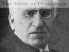 bychowski_zigmunt-1865-1934