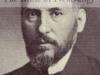 cajal_santiago-ramon-y-1852-1934