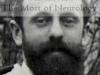 cestan_etienne-jacques-marie-raymond-1872-1934