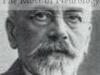 charpentier_augustin-1852-1916