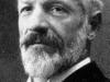 chiari_hans-1851-1916
