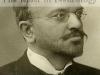 chizh_vladimir-fyodorovich-1855-1922