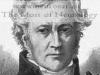 chomel_auguste-francois-1788-1858
