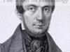 civinini_filippo-1805-1844