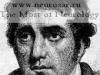 clarke_jacob-augustus-lockhart-1817-1880