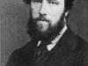 cleland_john-1835-1925