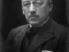 clerambault_gaetan-henri-alfred-edouard-leon-marie-gatian-de-1872-1934