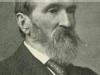 clouston_thomas-smith-1840-1915