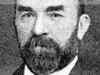 clutton_henry-hugh-1850-1909
