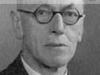 cockayne_edward-alfred-1880-1956