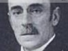 collier_james-stansfield-1870-1935