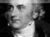 cooper_astley-paston-1768-1841