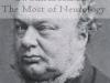 coote_richard-holmes-1817-1872