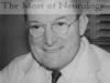 costen_james-b-1895-1962