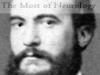 cotard_jules-1840-1887