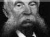 crichton-browne_james-1840-1938