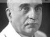 crouzon_louis-edouard-octave-1874-1938