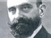 cruchet_jean-rene-1875-1959