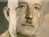 curschmann_hans-1875-1950