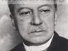 czerny_adalbert-1863-1941