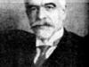 dagnini_guiseppe-1866-1928