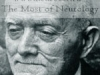 reichardt_martin-1874-1966