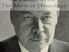 reiter_hans-conrad-julius-1881-1969