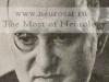 reiter_paul-johan-stephan-1895-1973