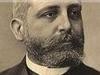 remak_ernst-julius-1848-1911