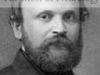 remak_robert-1815-1865