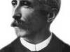 ribot_theodule-armand-1839-1916