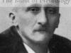 rieger_konrad-1855-1939