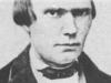rinne_friedrich-heinrich-adolf-1819-1868