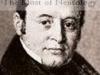romberg_moritz-heinrich-1795-1873