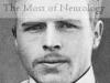 rorschach_hermann-1884-1922