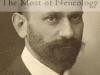 rosenthal_werner-1870-1942