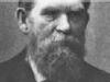 rot_vladimir-karlovich-1848-1916