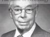 rucker_charles-wilbur-1900-1991