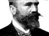 rumpf_heinrich-theodor-maria-1851-1934