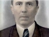 rusetsky_iosif-iosifovich-1891-1964