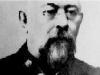 rustitskiy_osip-aleksandrovich-1839-1912
