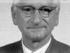 sabin_albert-bruce-1906-1993