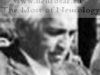 salfield_dietrich-j-born1915