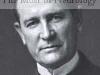 sanger-brown-1852-1928