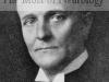 sargent_percy-1873-1933