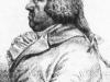saunders_william-1743-1817