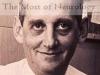 sayre_george-pomeroy-1911-1992