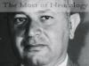scheinker_ilya-mark-1902-1954