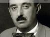 schilder_paul-ferdinand-1886-1940