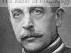 schmidt_adolf-1865-1918